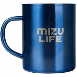 Купить Термокружка MIZU Mizu Camp Cup A/S Life Blue Steel Le, Китай