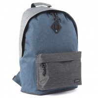 Рюкзак RIP CURL Dome Stacka Blue 18L