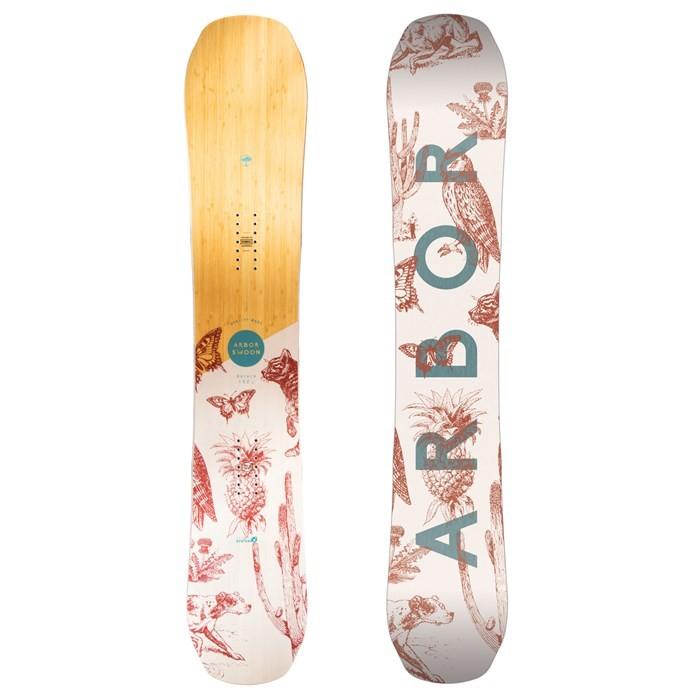 купить сноуборд дешево