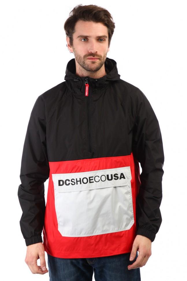 3cea07da1 Купить товары Dc Shoes в Москве - интернет-магазин SportsTorg ...