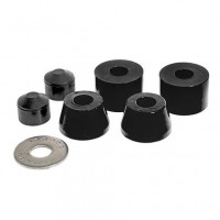 Бушинги CARVER C5 Truck Standard Bushing Set