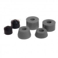 Бушинги CARVER C7 Truck Standard Bushing Set