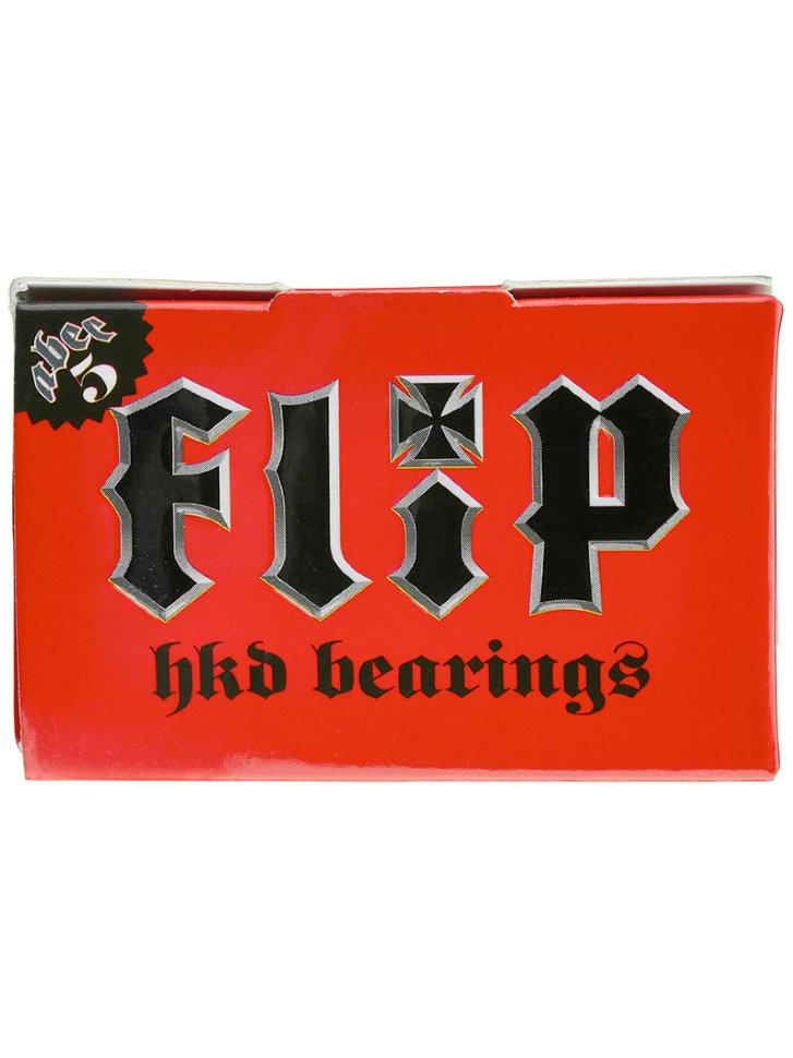 Подшипники FLIP Hkd Bearings Abec 5 ASSORTED O/S 8433975033834