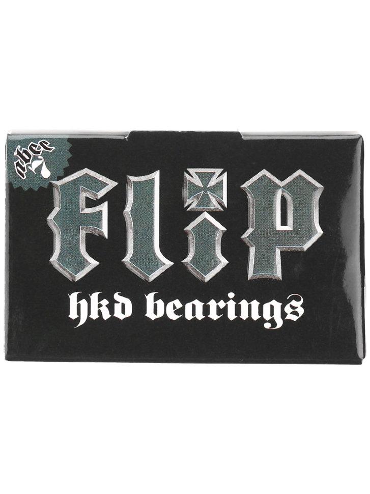 Подшипники FLIP Hkd Bearings Abec 7 ASSORTED O/S 8433975033841