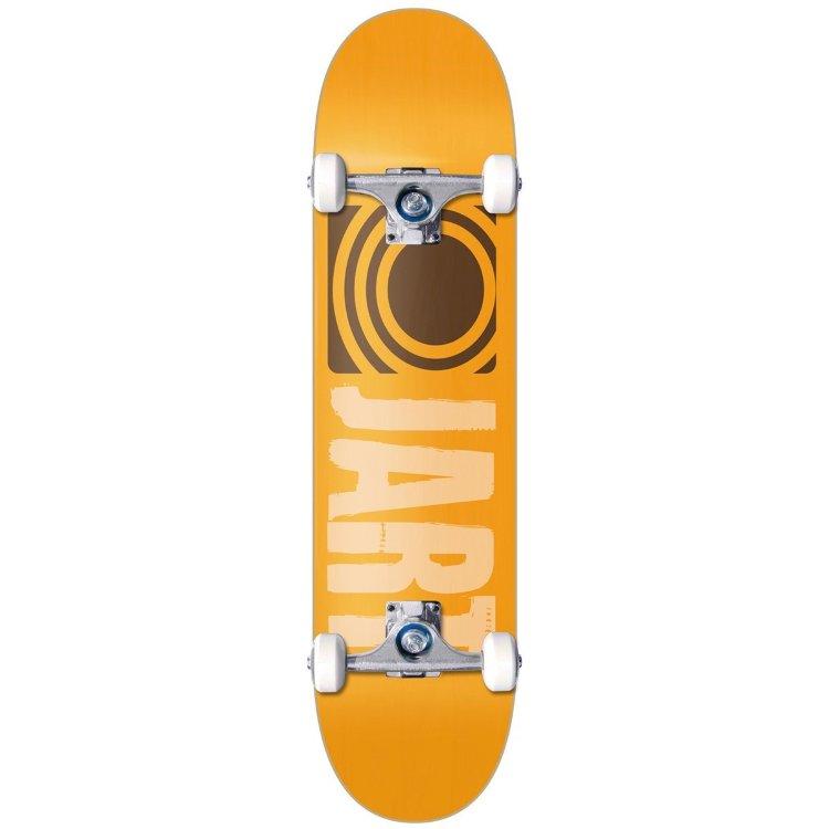 Купить Комплект Скейтборд JART Classic Mini Complete ASSORTED 7,25 , Испания