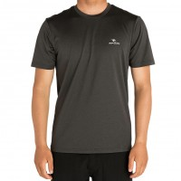 Лайкра RIP CURL Search Series Ss Black Marle