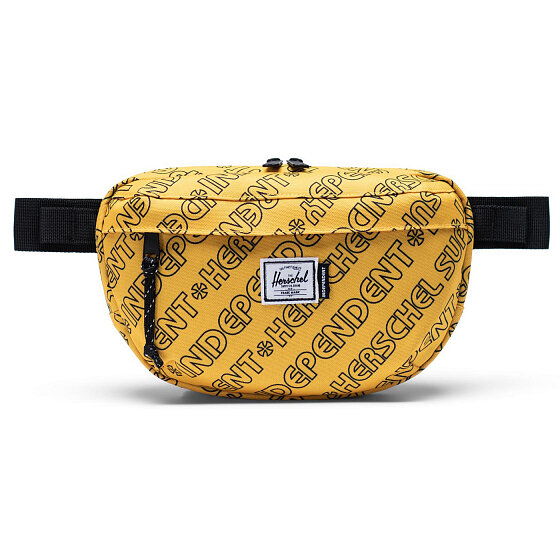 фото Сумка поясная hershel independent nineteen independent unified yellow herschel