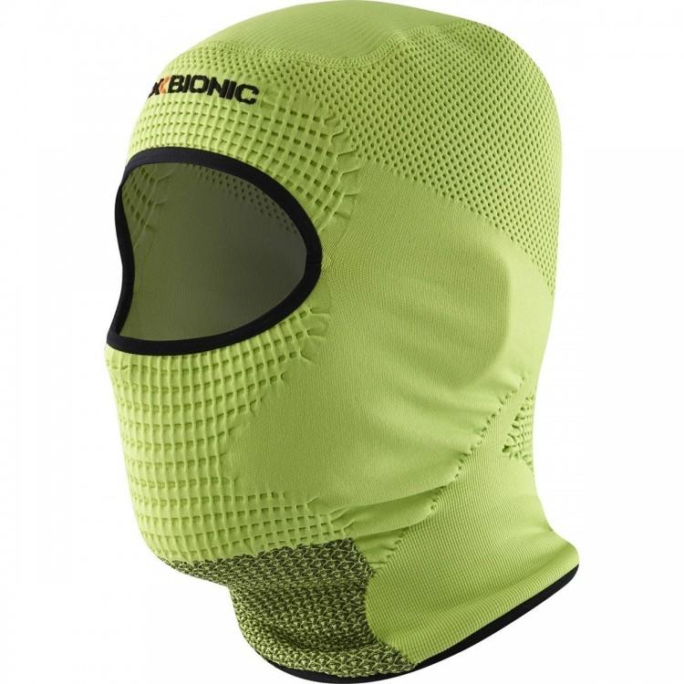 Купить Балаклава X-BIONIC Unisex Ow Stormcap Eye, Италия