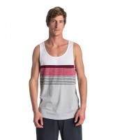 Майка RIP CURL Jaz Tank Optical White