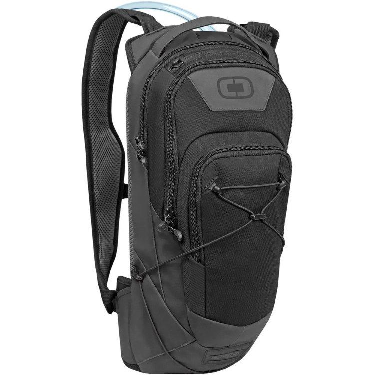Купить Рюкзак OGIO Baja 70 Hydration Pack A/S Stealth, Вьетнам