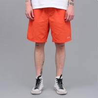 Шорты POLAR SKATE CO. Swim Shorts Apricot
