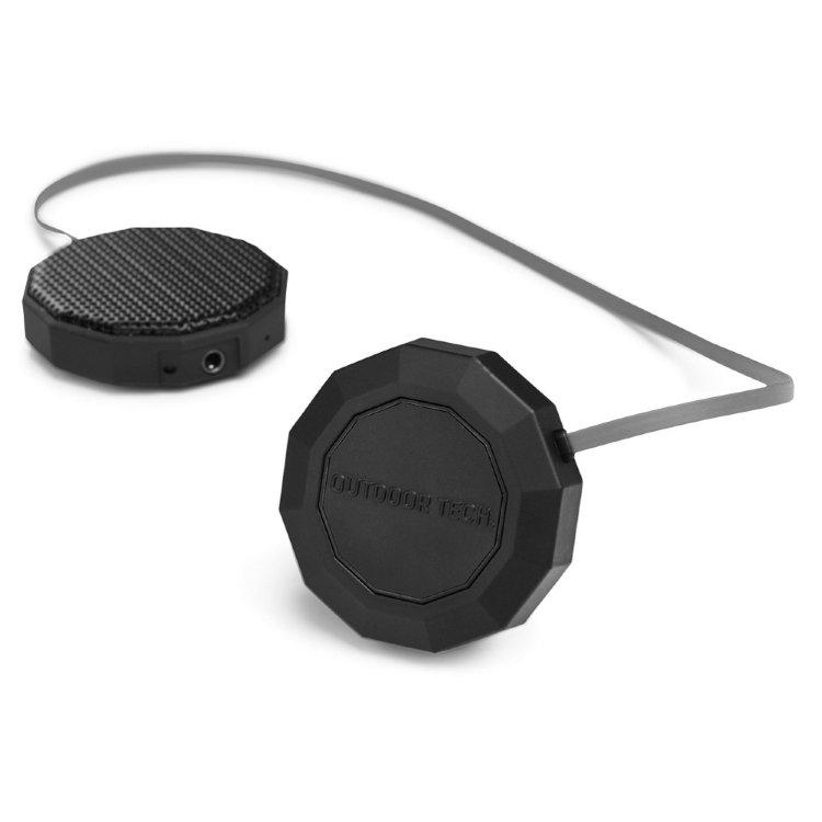 Купить Аудиогарнитура GIRO Audio Wired Chips