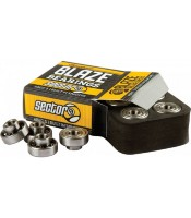 Подшипники SECTOR9 Blaze Bearing Set Abec 5