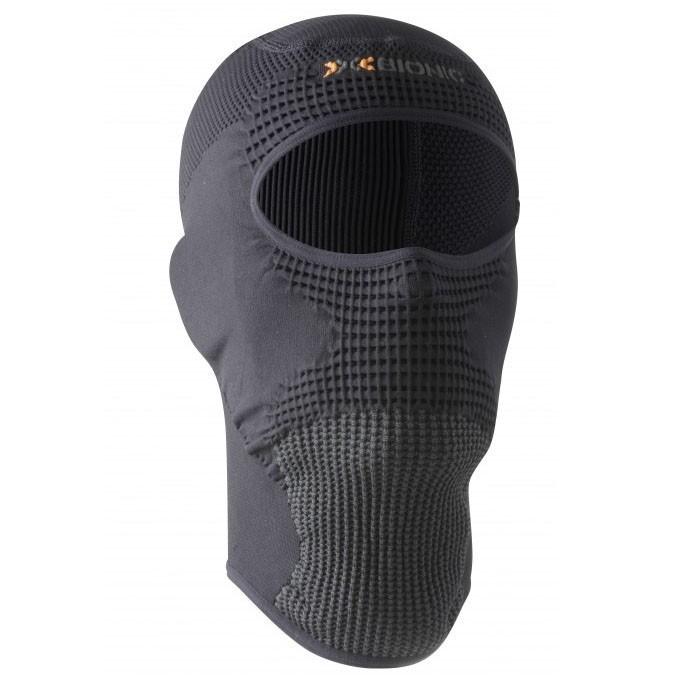 Купить Балаклава X-BIONIC Unisex Ow Stormcap Face, Италия