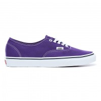 Кеды VANS UA AUTHENTIC Petunia/True
