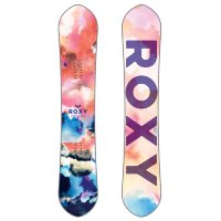 Сноуборд ROXY Smoothie C2