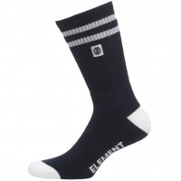 Носки ELEMENT Clearsight Socks Eclipse Navy