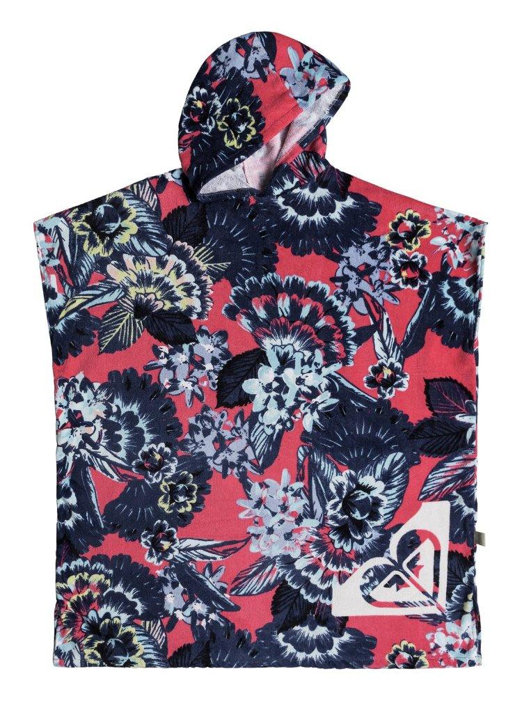 Купить Полотенце женское ROXY Pass This On Pr J Rouge Red Mahna Mahna, Китай