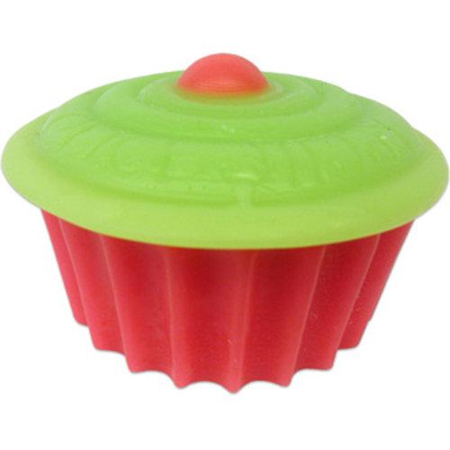 Парафин ONEBALL Shape Shifter Cupcake FW17 Assorted