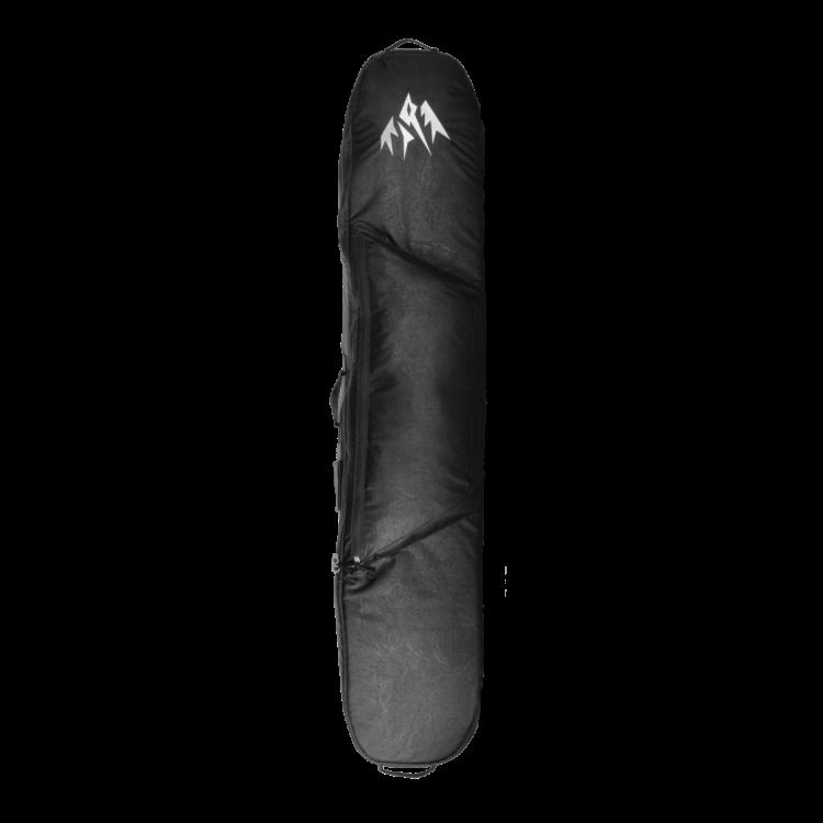 Купить Чехол для сноуборда JONES Explorer, Австрия