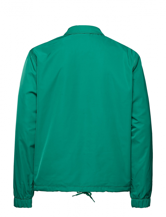 Ветровка CHEAP MONDAY Core Shell Jacket Grassgreen, фото 2