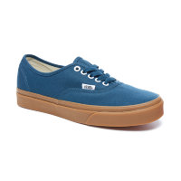 Кеды VANS Ua Authentic Reflecting P Pond/Gum