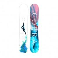6b502fdc564b Женские голубые сноуборды — купить в магазине ridestep
