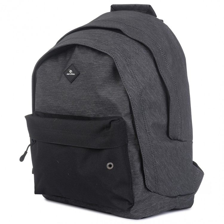 Рюкзак RIP CURL Double Dome Midnight Midnight 24L, фото 1