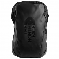 Рюкзак THE NORTH FACE Icebox TNF Black 29L