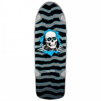 Дека для скейтборда POWELL PERALTA Og Ripper 10""