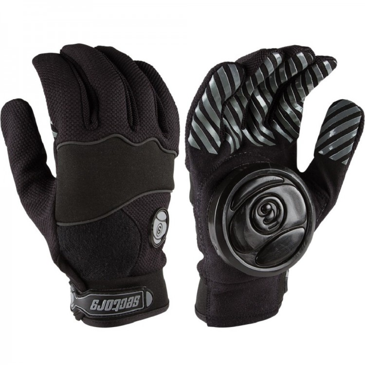 Купить Перчатки SECTOR9 Apex Slide Glove, Пакистан