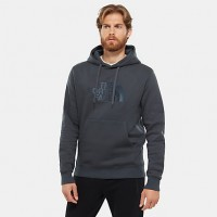Худи мужское THE NORTH FACE M Drew Peak Plv Hd