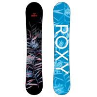 6e5db42ae55c Сноуборды Roxy женские — купить в магазине ridestep