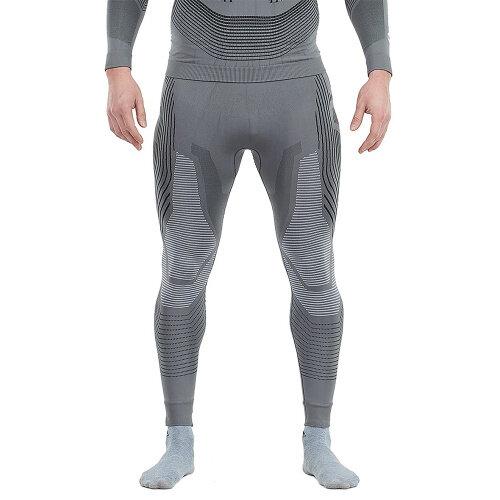 Термобрюки DRAGONFLY Df 3Dthermo  Grey 2022