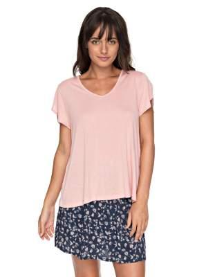 c4fb8692ffd8 Рубашки Roxy — купить в магазине ridestep