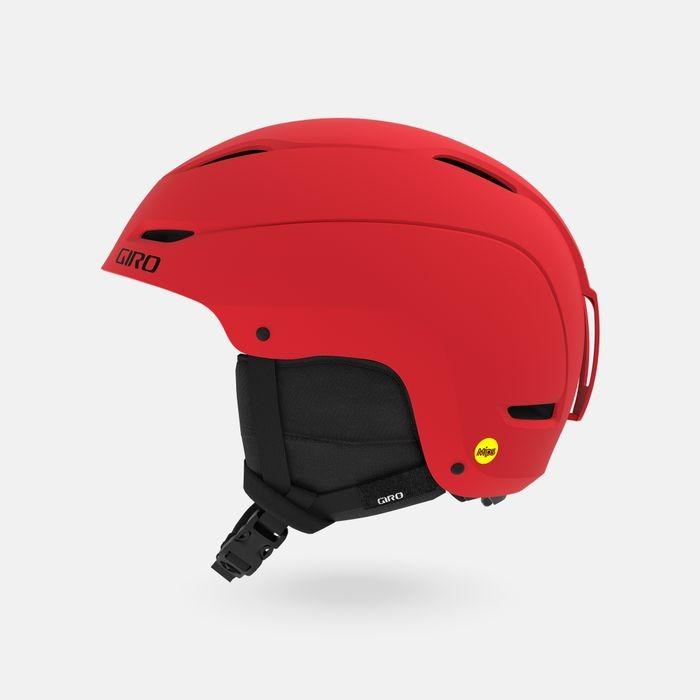 уже шлем горнолыжный картинки автомобилей гарантии избавит