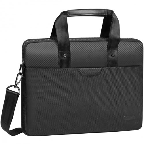Купить Чехол для ноутбука OGIO Gpnl Slim Brief A/S Black, Китай