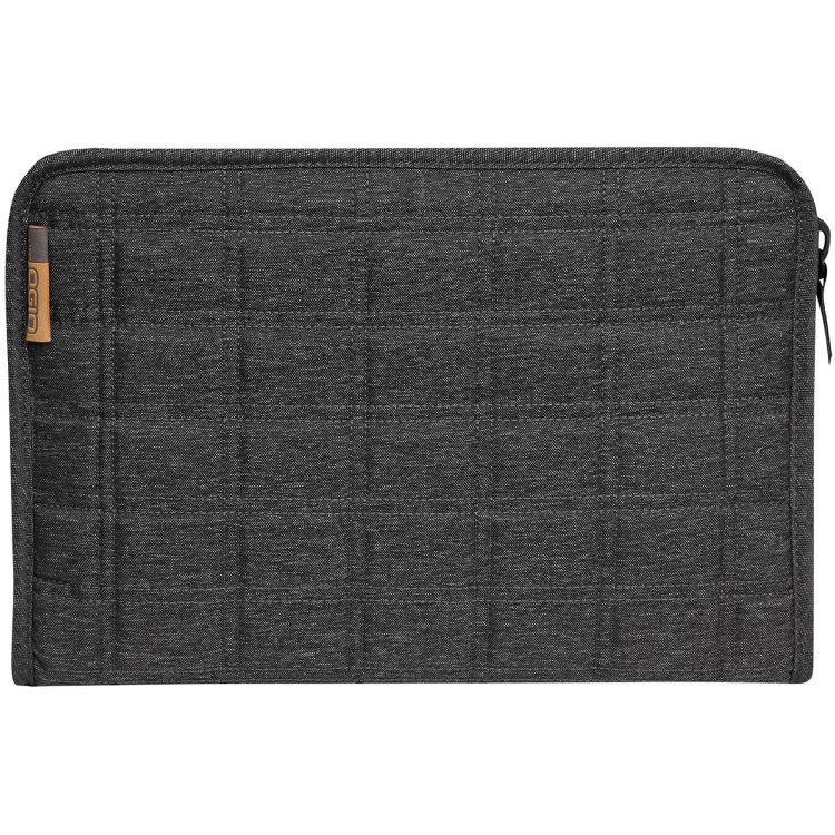 Купить Чехол для планшета OGIO Newt Tablet Sleeve Pro A/S Dark Static, Вьетнам