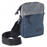 Сумка RIP CURL No Idea Pouch Stacka Blue