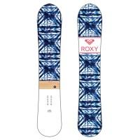 f9d8798ba36e Женские белые сноуборды — купить в магазине ridestep