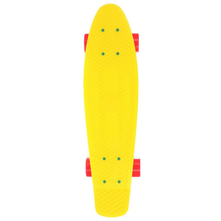 Купить Пластборд Юнион Jah Plast board 27, Китай