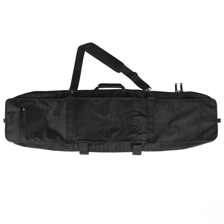 Купить Чехол Для Лонгборда SECTOR9 The Field - Travel Bag, Китай