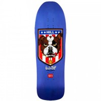 Дека для скейтборда POWELL PERALTA Frankie Hill Bull Dog 10""