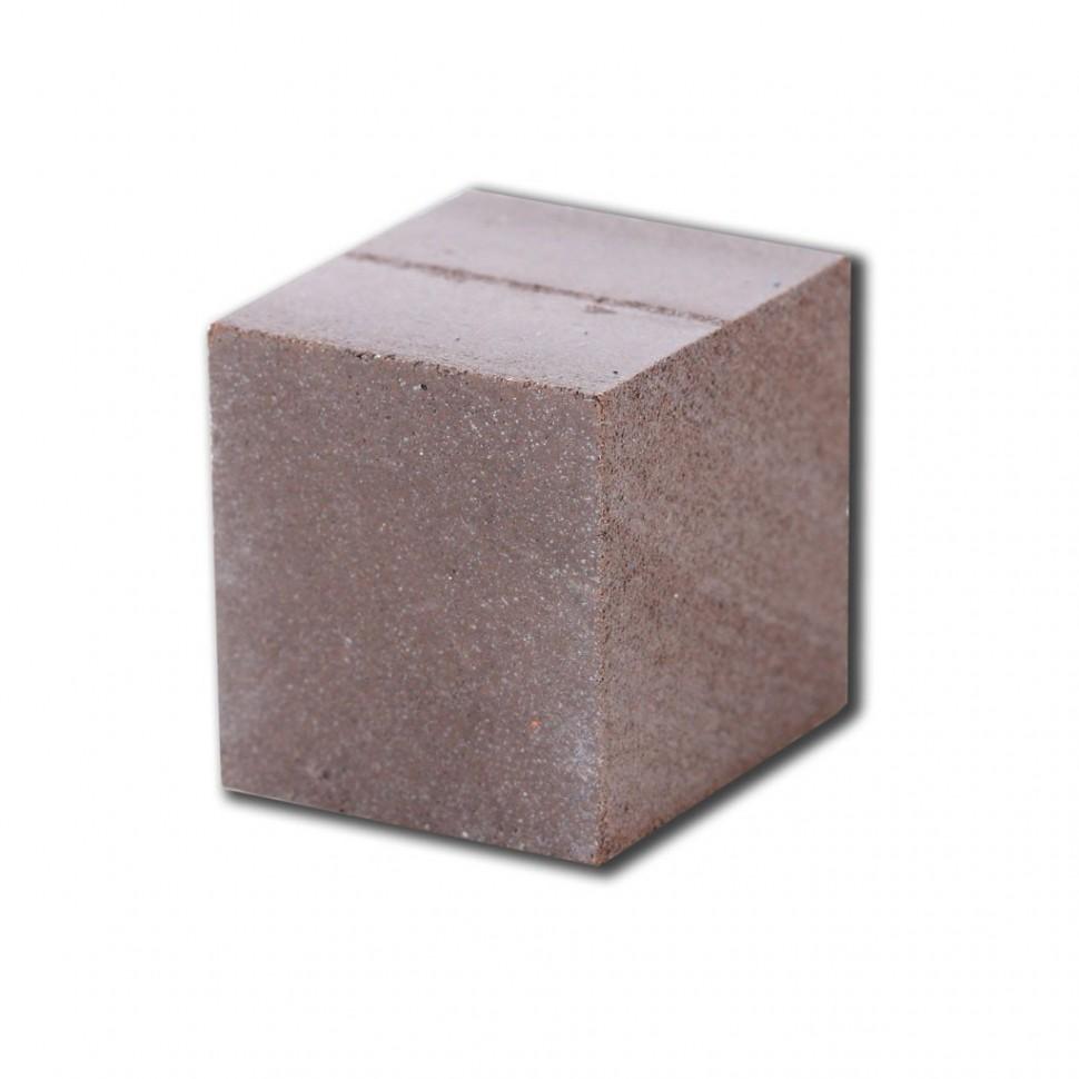 Камень для заточки ONEBALL Stone Gummy фото