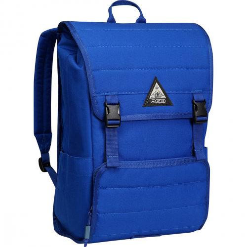 Купить Рюкзак OGIO Ruck 20 Pack A/S Blue, Вьетнам