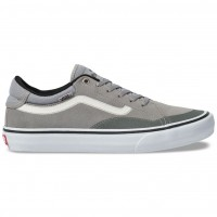Кеды мужские VANS Mn Tnt Advanced Prototype Drizzle/White