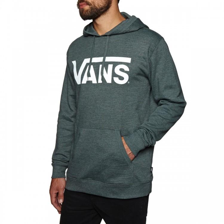 Купить Худи мужское VANS Vans Classic Pullover, Болгария