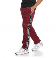 Брюки DC SHOES Bellingham Pant M Cabernet
