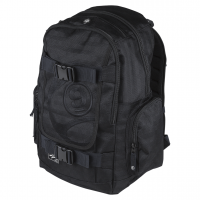Рюкзак SECTOR9 The Field Backpack