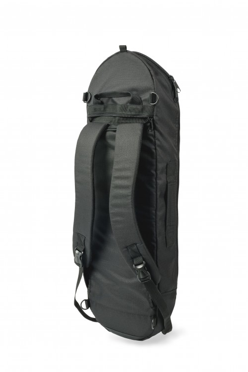 Чехол для скейтборда SKATEBAG Trip Black Rs, фото 2